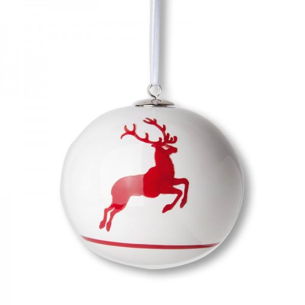 gmundnerkeramij-weihnachtskugel-hirsch.jpg