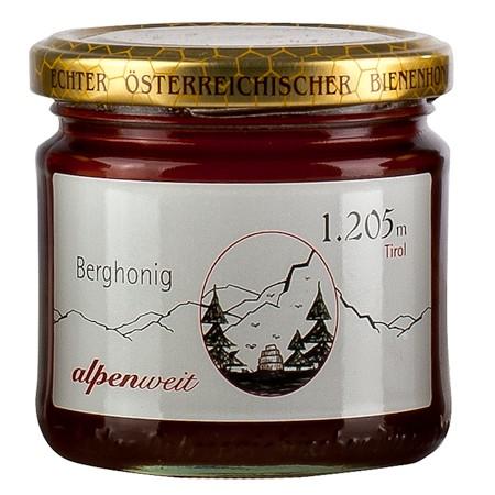 BERGHONIG-1205.JPG