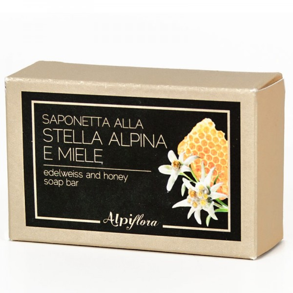 seife-alpiflora-edelweiss-honig.jpg