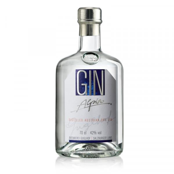gin-alpin-guglhof.jpg