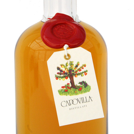 GRAPPA_AMARONE_BARRIQUE1.JPG