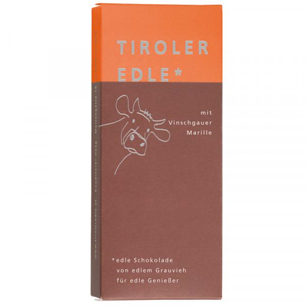tiroler-edle-vinschgauer-marille.jpg