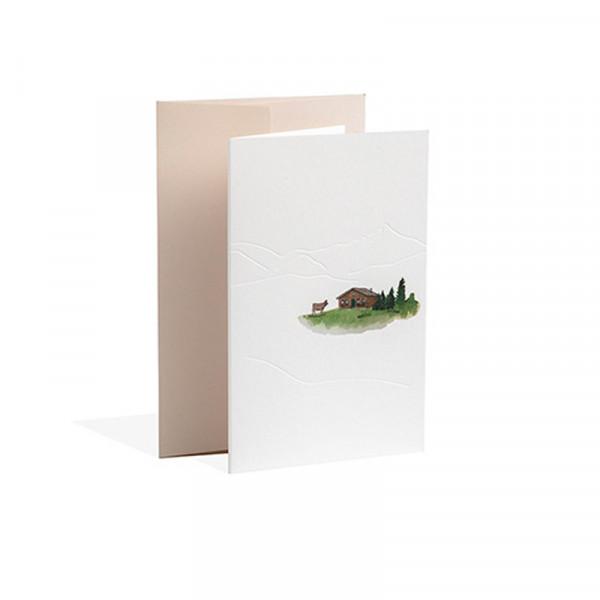 postkarte-alm-gmund-NEU.jpg