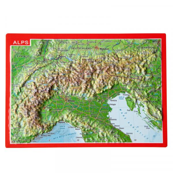 postkarte-alpen-1.jpg
