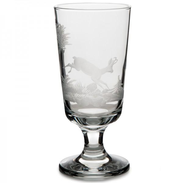 trinkglas-jagd-gams.jpg