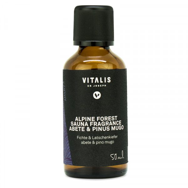 vitalis-alpine-forrest-sauna-fragrance-50ml.jpg