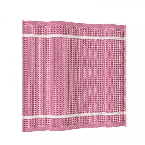 allzwecktuch-pink.jpg