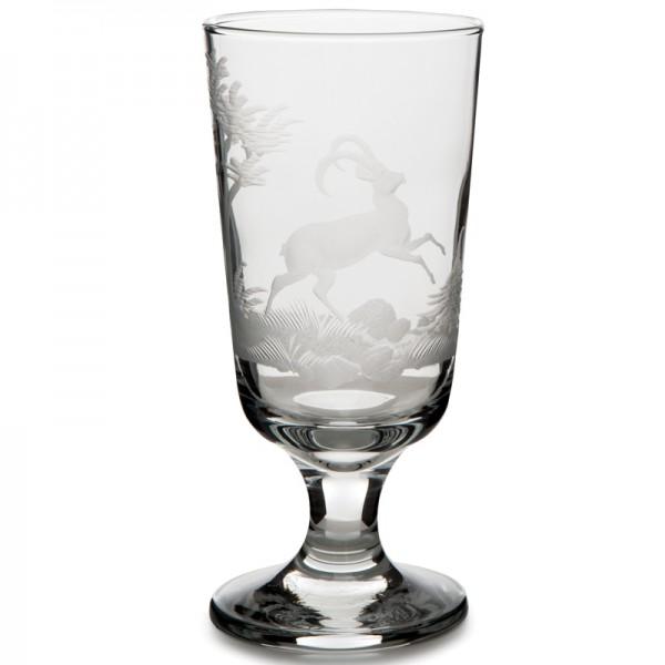 trinkglas-jagd-steinbock.jpg