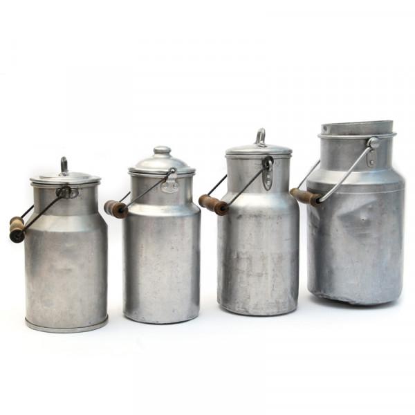 milchkannen-antik.jpg