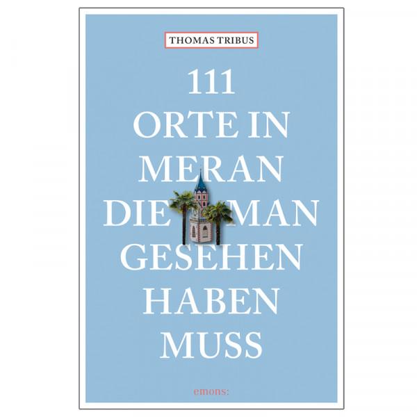 111-Meran.jpg