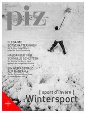 piz-magazin52.jpg