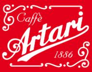 Artari Aostatal