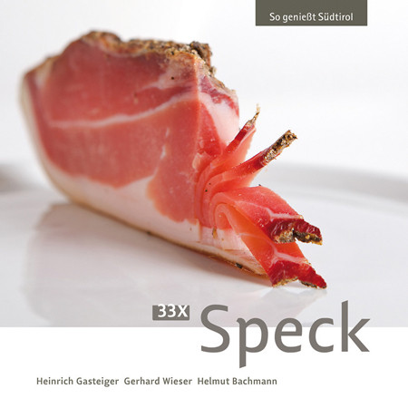 SPECK.JPG