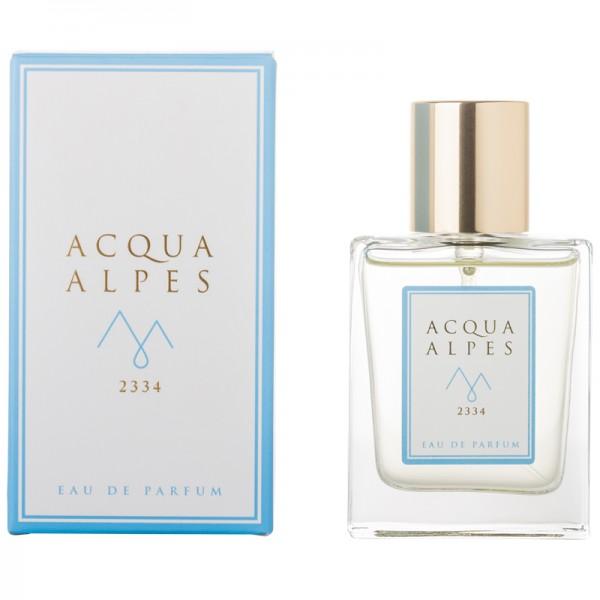 acqua-alpes-eau-de-parfum.jpg