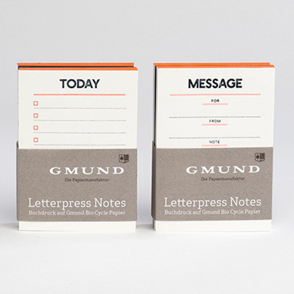 letterpress-notes-today-message.jpg