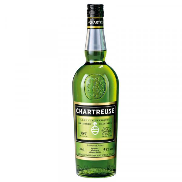 chartreuse-gruen.jpg