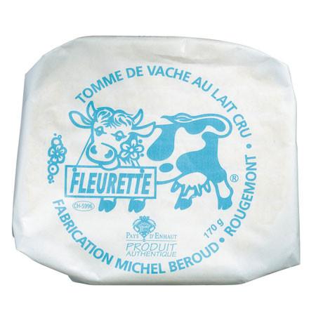 TOMME-DE-FLEURETTE.JPG