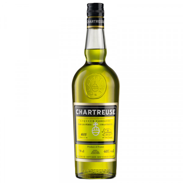 chartreuse-gelb.jpg