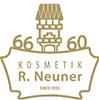 Familie Neuner