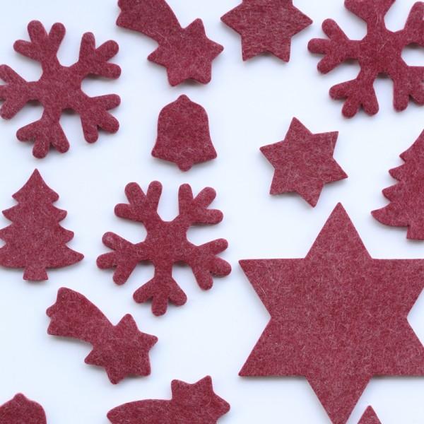 filz-winterdeko-advent-rot.jpg