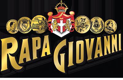 Rapa Giovanni