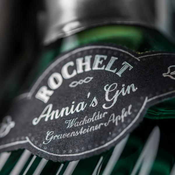 ROCHELT-ANNIAS-GIN-3.jpg