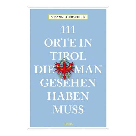 111Orte-Tirol.jpg