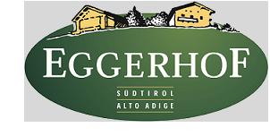 Eggerhof Südtirol