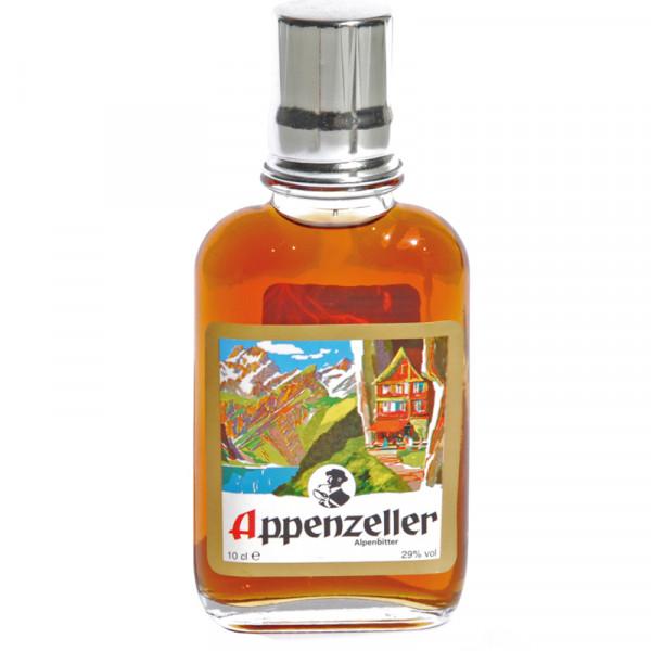 appenzeller-alpenbitter.jpg