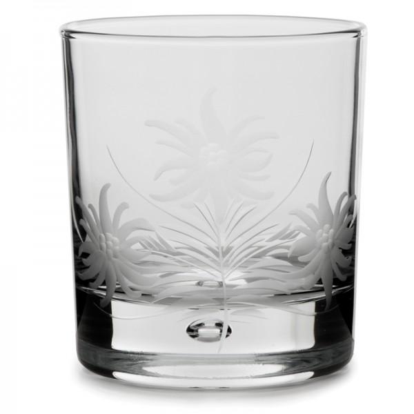 edelweiss-glas.jpg