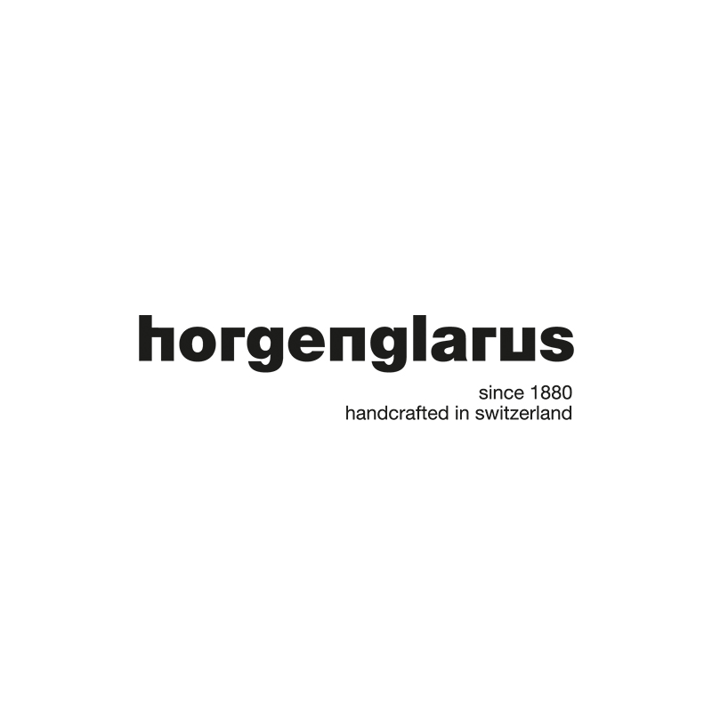horgenglarus