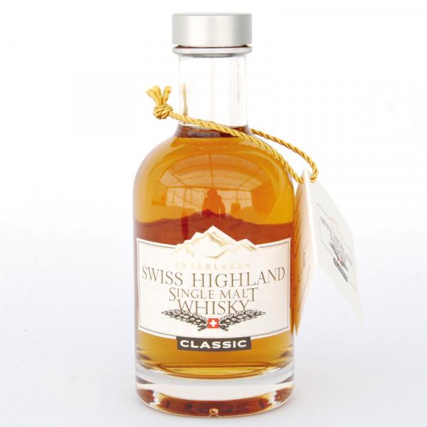 swiss-whisky-classic-0,2.jpg