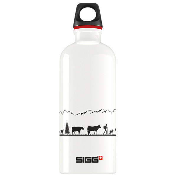 SIGG-SwissCraft.jpg