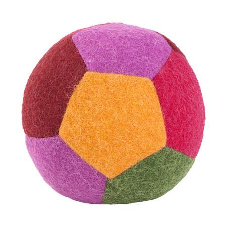 BALL-SCHURWOLLE.JPG