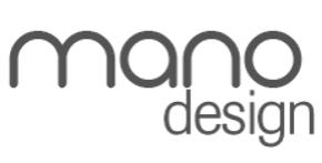 Mano Design