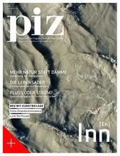PIZ-MAGAZIN47.JPG