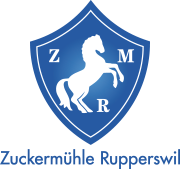 Zuckermühle Rupperswil