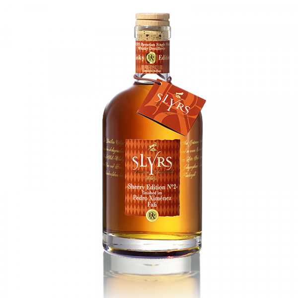 slyrs-sherry-edition.jpg