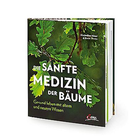 die-sanfte-medizin-1.jpg