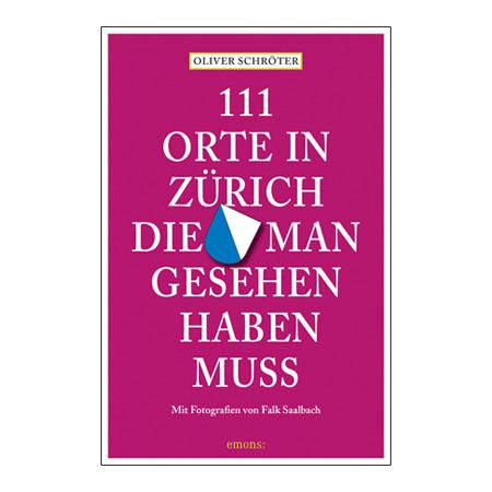 111Orte-Zuerich.jpg