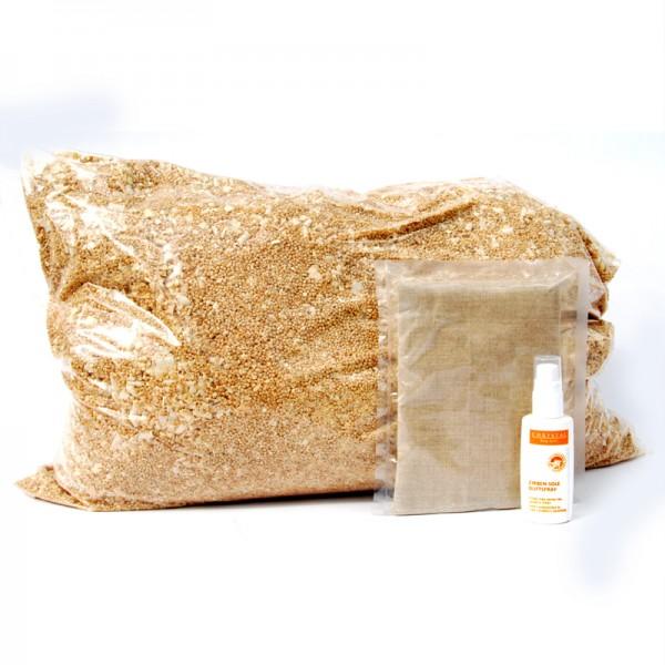 chrystal-zirben-nachfuellpaket.jpg