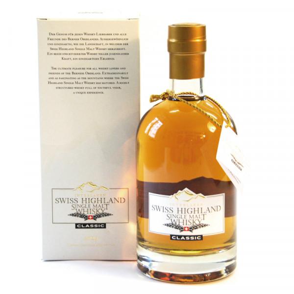 swiss-whisky-classic-rugenbraeu.jpg