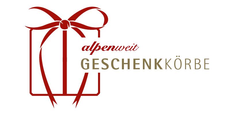 Geschenkkorb Service