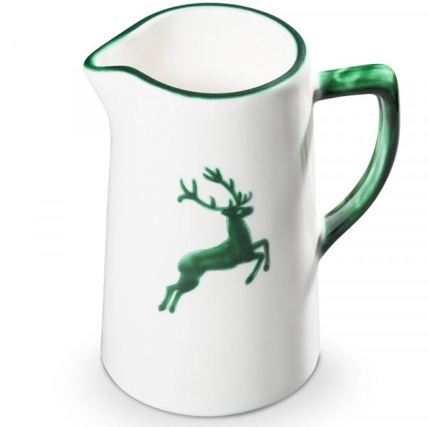 krug-gmundner-keramik.jpg