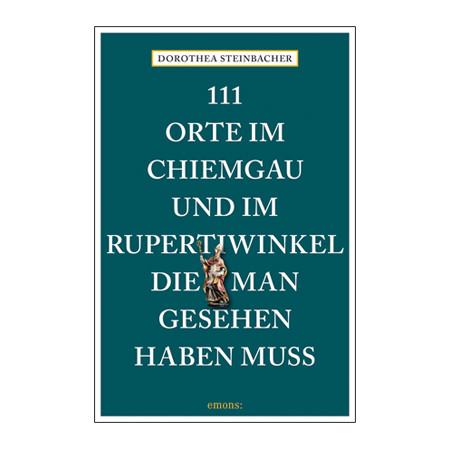 111orte-Chiemgau.jpg