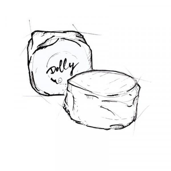 Dolly Schafskäse - Jumi Schweizer Käse