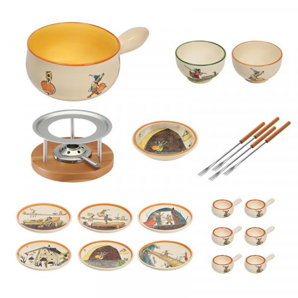 fondue-schellenursli-komplett-set.jpg