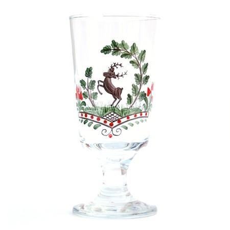 GLAS-HIRSCHERL.JPG