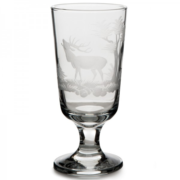 trinkglas-jagd-hirsch.jpg