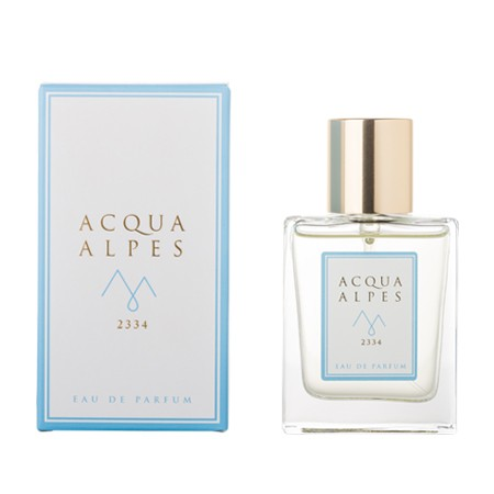 acquaalpes-parfum.jpg